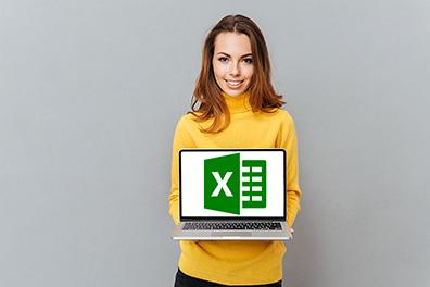 Mastering Excel