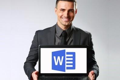 Σεμινάρια Microsoft Word