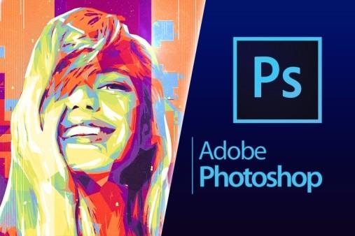 Σεμινάρια Photoshop